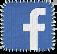 socialicon1