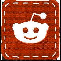 Reddit_Icon
